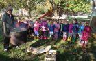 4. Kostanjev piknik – oktober, 2018