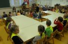 16.4.2019 – P4 – V osnovni šoli Krško