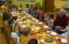 21. 11. – Z2 – Tradicionalni slovenski zajtrk