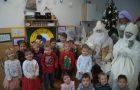 13. 12. 2019 – Obiskal nas je Dedek Mraz