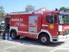 dsc07672-mobile